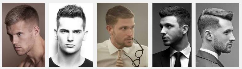 2017-erkek-rahat-kesim-sac-modelleri
