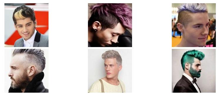 2017-erkek-renkli-sac-modelleri