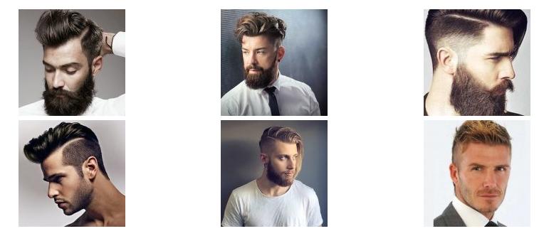 2017-erkek-sac-modelleri