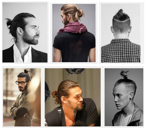 2017-erkek-topuz-sac-modelleri