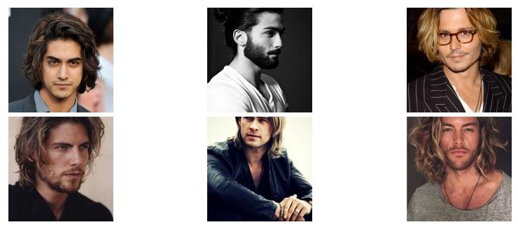 2017-erkek-uzun-sac-modelleri-