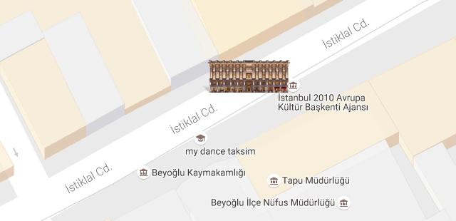 Beyoglu-Grand-Pera-adresi