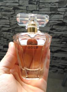 avon kış parfümleri 3