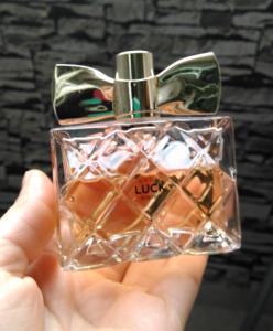 avon kış parfümleri 4