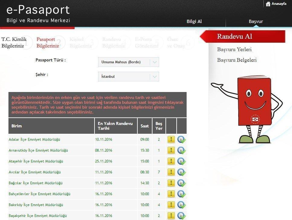 e-pasaport-2