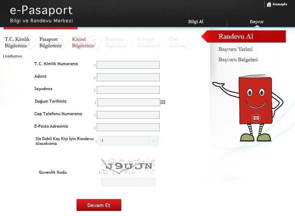 e-pasaport-3