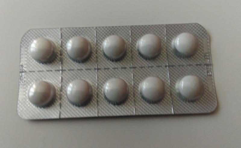 sennelax-kabiz-ilaci-2