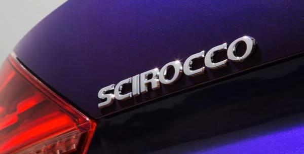 volkswagen-scirocco-2017-3