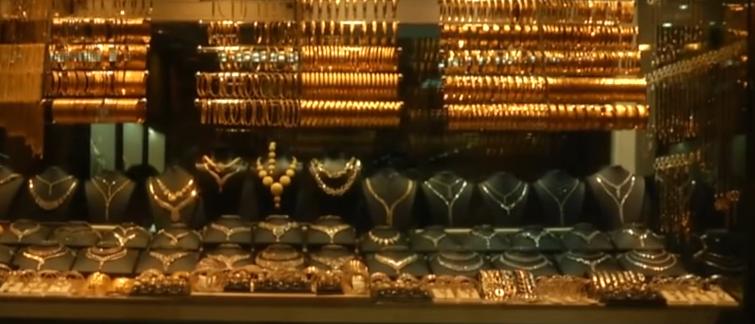 Altın 2020 Yılında Ne Olacak, 2020 'de Altın Çıkar mı ? Yoksa İnecek mi?