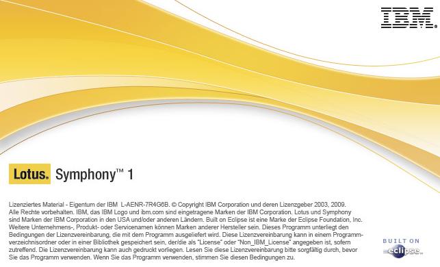Microsoft-office-alternatifi-IBM-Lotus-Symphony