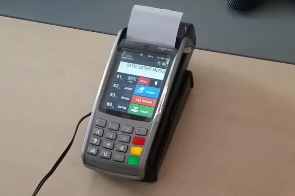 Multinet Sodexo Setcard ve Ticket-pos-cihazi
