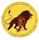 aslan-burcu-2017-susan-miller-yorumlari