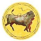 boga-burcu-2017-susan-miller-yorumlari