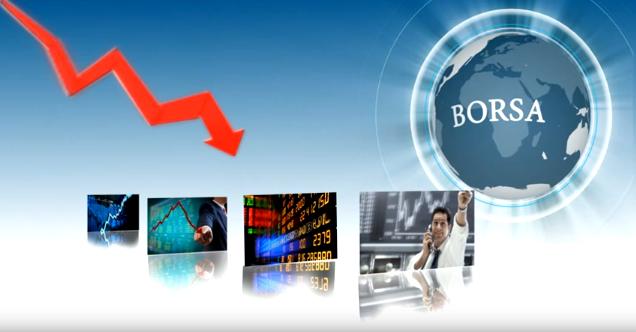 2020 Yılı Borsa Ne Olacak ? Düşer mi? Yükselir mi? Tahmin ve Beklentiler