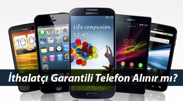 [Resim: ithalatci-garantili-telefonlar.png]