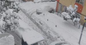 10 Ocak 2016 Salı Günü İstanbul'da Okullar Tatil mi? Valilik Açıklaması