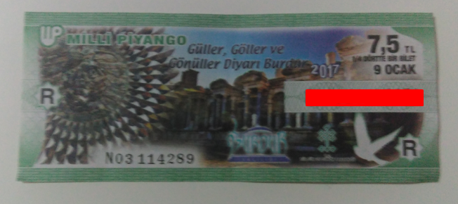 9-01-2016-milli-piyango-cekilisi-sonuclari