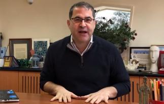 Hakan Kırkoğlu 2020 Burç Yorumları ve Özel Burç Analizleri