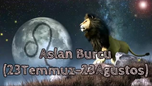 hakan-kirkoglu-aslan-burcu-2017-yorumlari