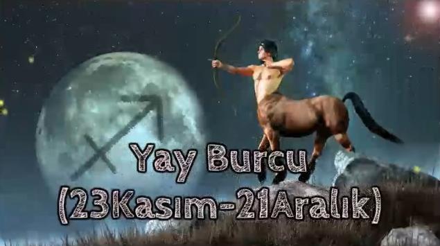 hakan-kirkoglu-yay-burcu-2017-yorumlari