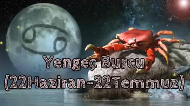 hakan-kirkoglu-yengec-burcu-2017-yorumlari