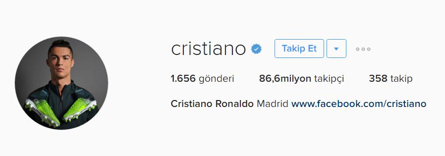 instagram-takipci-arttirma2