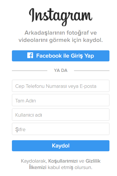 instagrama-bilgisayardan-kayit-ve-kullanma