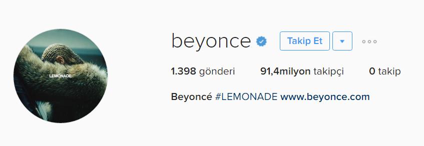 instagramin-en-cok-takip-edilen-hesabi