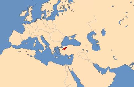 osmanli-imparatorlugu-baslangici