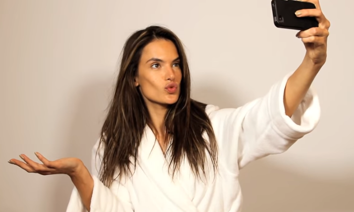 selfie-nasil-cekilir-yontemler