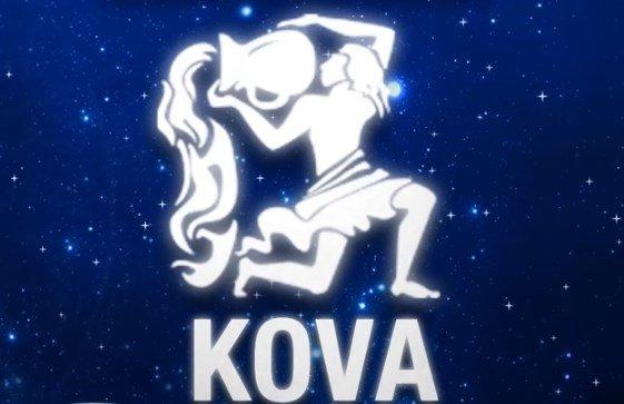 su-karakus-2017-kova-burcu-yorumlari
