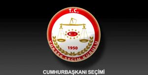 16 Nisan 2017 Referandum Seçimi Sandık Başkanı Memur Ücretleri