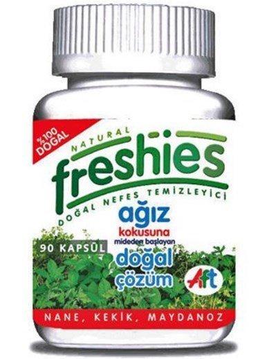 Freshies-Ağız-Kokusu-giderici