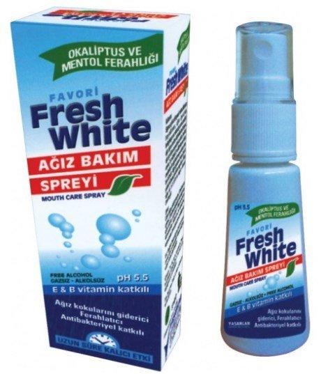 agiz-kokusu-giderici-sprey-fresh-white