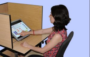 2021 Elektronik Ehliyet Sınavı (E Sınav) Nedir? E-Sınav Randevu Nasıl Alınır?