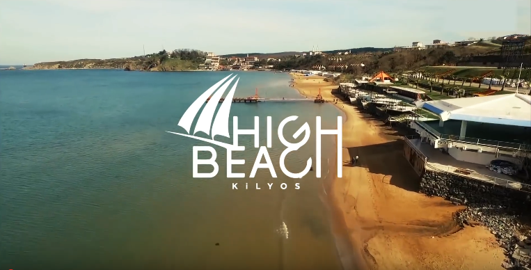 High-Beach-Club-giris-ucreti