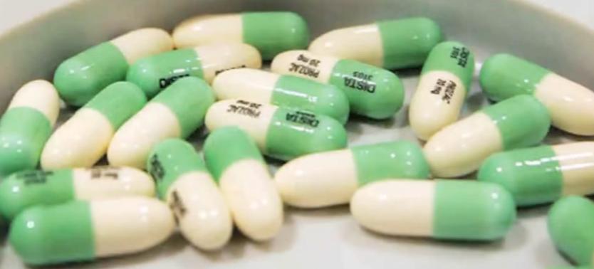 Prozac-20mg-Kapsül-depresyon-ilaci