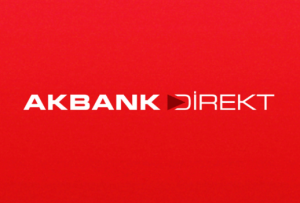 Akbank Mobil İnternet Ve Pos Sistemleri Çöktü Aktivasyon Hatası Veriyor