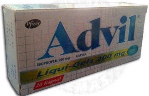 bas-agrisi-geciren-ilaclar-advil