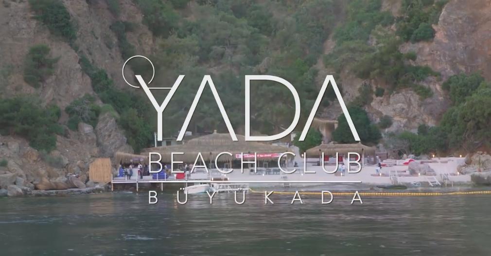 buyukadaaya-yada-beach-club-giris-ucreti-tanitimi-ve-nasil