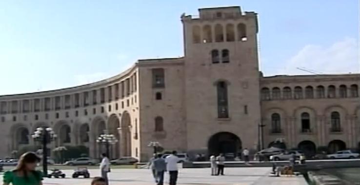 ermenistan-parlementosu-milletvekili-maasları-ve-sayilari