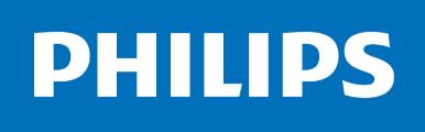 hollanda-markasi-Philips