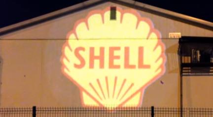 hollanda-markasi-shell