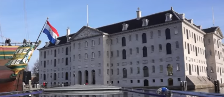 hollanda-parlementosu-milletvekili-maasları-ve-sayilari