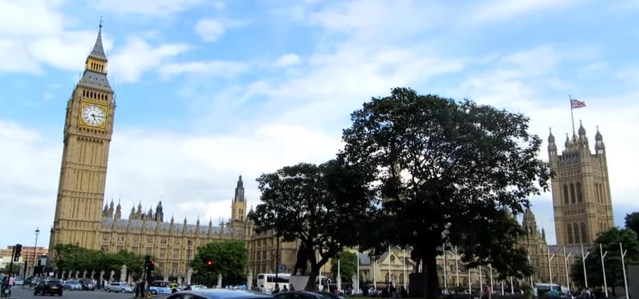 ingiltere-parlementosu-milletvekili-maasları-ve-sayilari