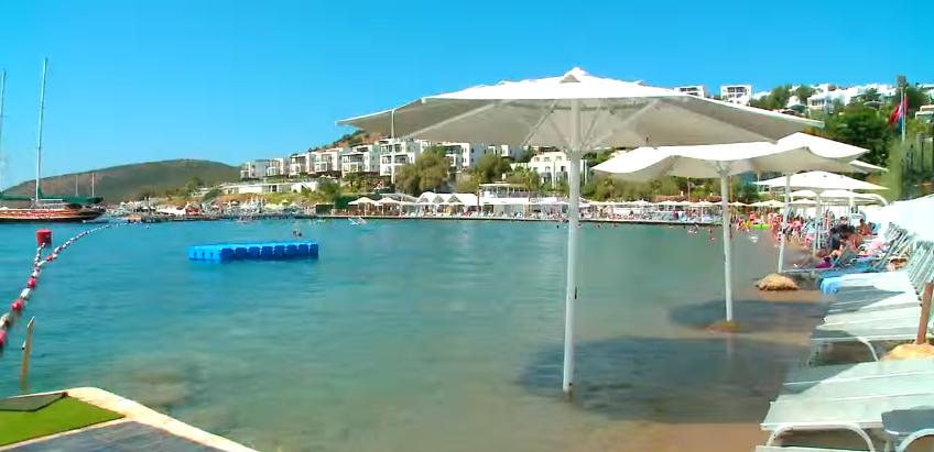 isis-beach-club-bodrum-bitez-giris-ucreti-ve-tanitimi