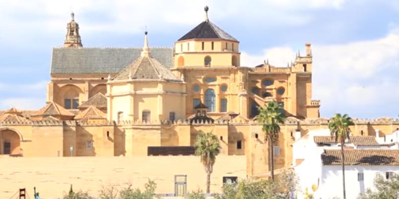 ispanya-parlementosu-milletvekili-maasları-ve-sayilari