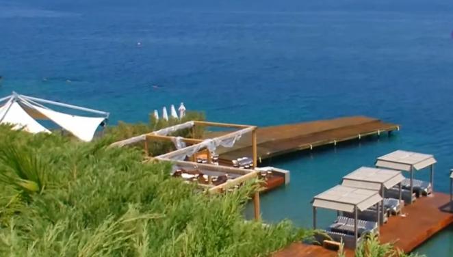 kuum-beach-club-bodrum-giris-ucreti-ve-tanitimi