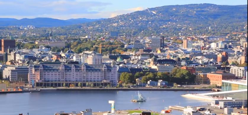 norvec-parlementosu-milletvekili-maasları-ve-sayilari
