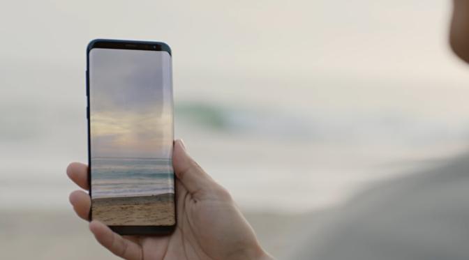 samsung-galaxy-s8-ekran
